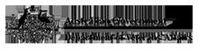 Department Veterans Affairs logo